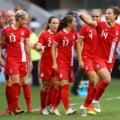 Cine este noua campioană olimpică la fotbal feminin