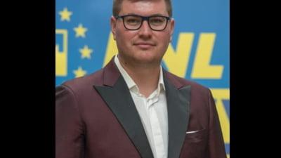 Cine este noul șef al Gărzii Naționale de Mediu, numit de premierul Florin Cîțu: inginer silvic și fiu de primar PNL