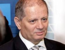 Cine este noul director al Transelectrica