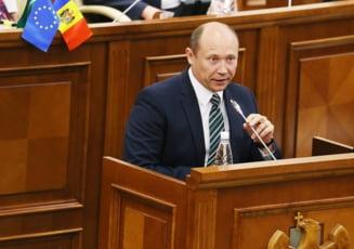 Cine este noul premier al R.Moldova: Si-a publicat diplomele si notele pe Facebook
