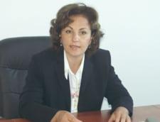 Cine este patroana firmei de mezeluri condamnata la inchisoare pentru fraudare de fonduri europene