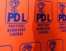 Cine este prezidentiabilul PDL la care s-a gandit Traian Basescu? - Sondaj Ziare.com