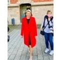 Cine este prima femeie aleasă în funcția de primar la Berlin. Dominația stângii asupra capitalei germane continuă