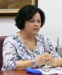 Cine este procurorul celebru ex-DNA care pleaca in Republica Moldova
