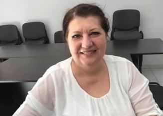 """Cine este sefa Colegiului Medicilor Bihor, care a achitat-o pe doctorita Flavia Grosan: """"Acest val imens de simpatie confirma ca tratamentele doamnei doctor sunt bune"""""""