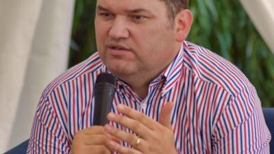 Cine este si ce avere are Cseke Attila, nominalizarea UDMR pentru postul de ministru al Dezvoltarii