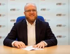 Cine este si ce avere are Mihai Petcu, noul director al Societatii de Transport Bucuresti