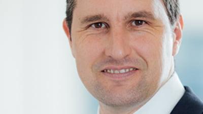 Cine este si ce avere are Tanczos Barna, propunerea UDMR pentru Ministerul Mediului
