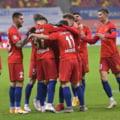 Cine este singurul club romanesc in primele 100 din lume