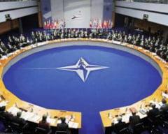 Cine este spionul care a facut cel mai mare rau NATO?