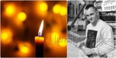 Cine este tanarul care a murit dimineata in accidentul din judetul Constanta