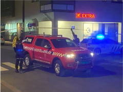 Cine este ucigașul cu arc din Norvegia. Bărbatul care a omorât cinci oameni folosind săgeți avea opinii radicale