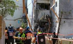Cine este vinovat in conflictul Israel - Hamas. Raspunsul surprinzator dat de americani