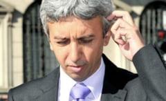 Cine este vinovat pentru circul de la Oltchim? - Sondaj Ziare.com