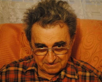 Cine i-a dat apa la moara lui Radu Mazare sa se faca nevazut?