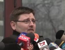 Cine i-a inregistrat pe procurorii DNA de la Oradea? Plangere la Sectia de investigare a magistratilor