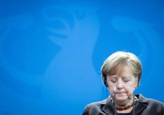 Cine ii va lua locul Angelei Merkel? Iata care sunt candidatii