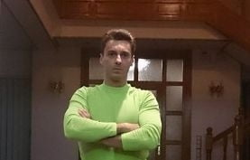 Cine-l apara pe Mircea Badea: E un om minunat!