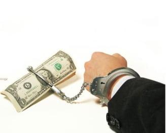 Cine mai poate opri coruptia din Romania? - Dezbatere Ziare.com