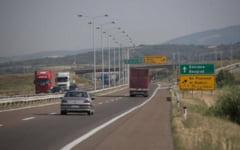 Cine minte in legatura cu renuntarea la autostrada care leaga Serbia de Romania? Grindeanu da vina pe sarbi, vecinii spun ca romanii sunt neseriosi