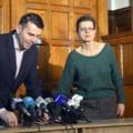 Cine minte si cine spune adevarul in scandalul DNA-SS, legat de dosarele Sebastian Ghita si Viorel Hrebenciuc