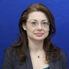Cine nu merge la audieri in Parlament sa faca inchisoare, cere sefa Comisiei de ancheta a alegerilor din 2009