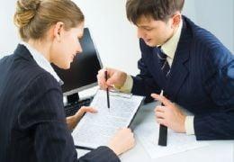 Cine pierde si cine castiga din noile norme de creditare ale BNR