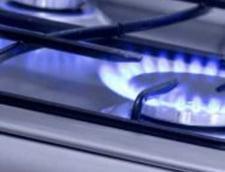 Cine plateste mai putin cu 23% la gaze, de la 1 ianuarie?