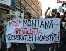 Cine plateste pentru Rosia Montana