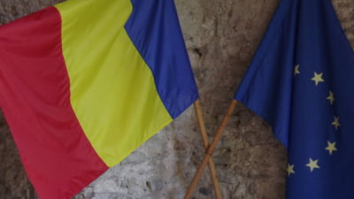 Cine reprezinta societatea civila din Romania la Bruxelles