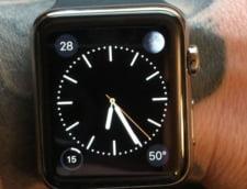 Cine s-ar fi gandit: Apple Watch nu functioneaza daca ai tatuaje - motivul nebanuit