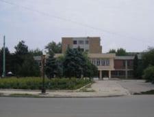 Cine se pune intre Universitatea Bucuresti si banii de la UE?