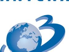 Cine se uita la Antena 3: Profilul telespectatorului