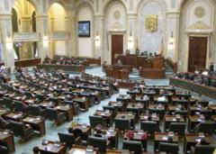 Cine si cum sa desemneze premierul Romaniei? Dezbatere Ziare.com