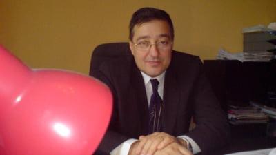 """Cine sunt """"oamenii obișnuiți"""" care au fondat partidul lui Liviu Dragnea. Fost deputat PRM, recompensat cu funcții de Codrin Ștefănescu"""