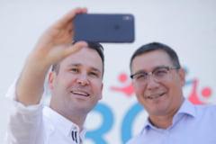 Cine sunt candidatii aliantei Victor Ponta- Robert Negoita pentru Primaria Capitalei si primariile de sector
