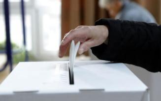 Cine sunt candidatii care au intrat in lupta pentru sefia Consiliului Judetean Galati