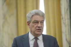 Cine sunt cei patru social democrati care au ramas pana la final alaturi de Mihai Tudose