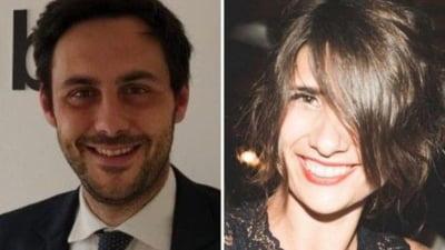 Cine sunt cele opt victime ale accidentului aviatic în care a murit cel mai bogat român. Două familii distruse în urma tragediei