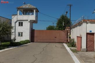 Cine sunt detinutii care asteapta amnistia lui Dragnea. Doar Ceausescu i-a eliberat de ziua lui pe corupti si talhari