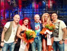 """Cine sunt noile asistente de la """"Un show pacatos"""" - Pamela de Romania a pierdut lupta"""
