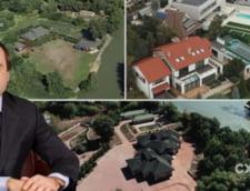 Cine sunt oligarhii din spatele echipei de fotbal Sheriff Tiraspol si ce afaceri au in Transnistria