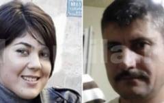 Cine sunt politistii morti in accidentul din judetul Braila. Agenta decedata avea 21 de ani si era angajata in Politie de cateva luni