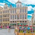 Cine sunt romanii care candideaza la alegerile locale din Belgia pentru posturi de consilieri locali