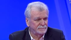 """Cine sunt singurii doi oameni care il pot invinge pe Burleanu: """"Trebuie sa inceapa chiar acum campania electorala"""""""