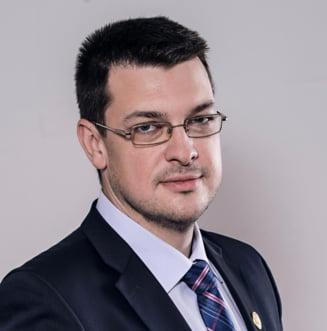 Cine va castiga razboiul Dragnea-Tudose, cum pot fi oprite Legile Justitiei si conspiratia PSD din Comisia de Aparare Interviu