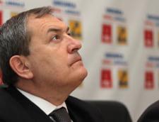 Cine va conduce ASF, dupa demisia lui Dan Radu Rusanu