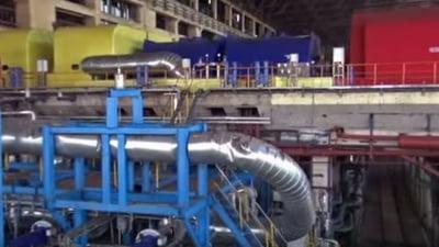 Cine va conduce Complexului Energetic Oltenia dupa ce Laurentiu Ciurel a fost demis