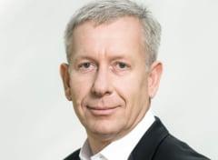 Cine va conduce Pro TV dupa moartea proprietarului ceh, care s-a prabusit cu elicopterul