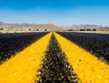 Cine va construi tronsonul de autostrada Targu Mures - Ungheni, cu aproape 10 milioane de euro kilometrul